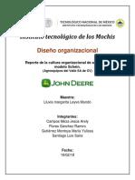 John Deeere