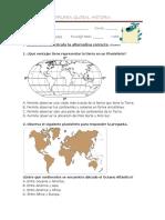 GLOBAL Historia 4° ok