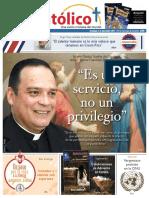 Eco3dediciembre17.pdf