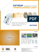 Bioptron Hyperpolarized Light_Brochure_EN_low Res (1)