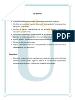 224133414-Informe-Quimica-Organica-1 (1).docx fff.docx
