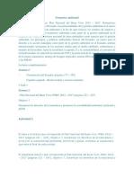Marco jurídico e institucional para la  protección del medio ambiente..pdf