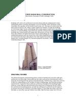concrete_shear_wall.pdf