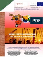 buenas practicas ambientales .construccion.pdf
