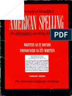 Dictionary_of_Simplified_American_Spelling.pdf