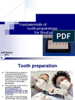Fundamentals-of-Tooth-preparation.pdf