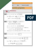 ev1_21.pdf