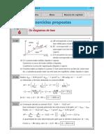 ev2_06.pdf