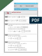 ev2_13.pdf