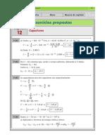 ev3_12.pdf