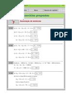 ev3_07.pdf
