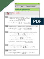 ev3_19.pdf