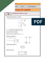 rv1_05.pdf