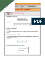 rv1_10.pdf