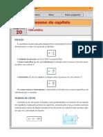 rv1_20.pdf