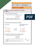 rv1_16.pdf
