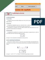 rv1_17.pdf