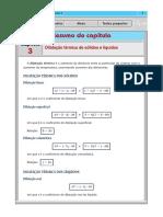 rv2_03.pdf