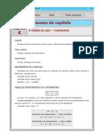 rv2_04.pdf