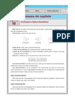 rv2_10.pdf
