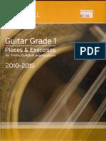 310650791-Trinity-Guitar-Grade-1.pdf