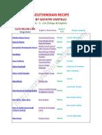 southindian-recipe.pdf