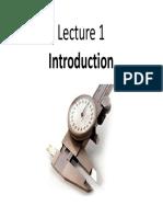 Mechanics L1.pdf