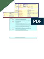 04. Formatos Ejecucion-Justificacion 1211-1367 RAYITOS DEL SOL (1)