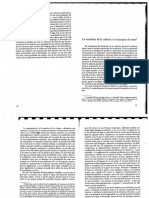 4_1_lotman__yury_la_semiosfera-libre.pdf