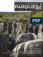 Revista-GEOPARQUES-2018