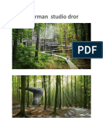 Parkorman Studio Dror