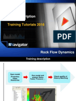 How to Use TNavigator