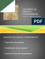 Clase 2.5-1.pptx