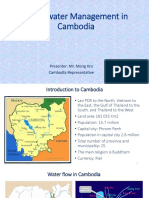 Cambodia-rev..pdf