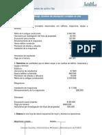 249207415-CF-U2-EA-RIGM-docx