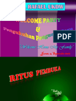 SlideMisa_WelcomeParty2012