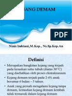kejang-demam1.pptx