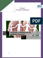3242 Evoluoeperspetivasdadinmicafamiliar Manual
