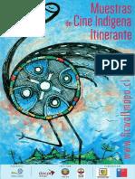 Sticker Muestras Itinerantes 2017-2018 (1)