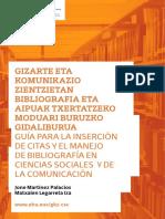 Guia_citas y Bibliografia