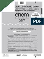 enem2017_2dia_prova_cinza.pdf