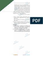 santacasa2018_1dia - resolução.pdf