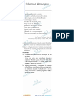 UNESP2018_2fase_resolucao.pdf
