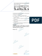 UNESP2018_1fase.pdf