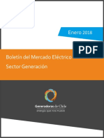 Boletín-Generación-Enero-2018.pdf