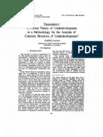 04Palma1978.pdf