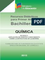 Quimica Recurso Didactico