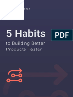 5 Habits 12 From where you Are.pdf