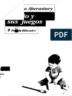 EL NIÑO Y SUS JUEGOS.pdf