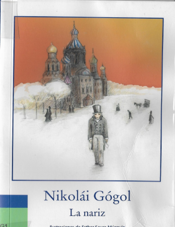 Almas Muertas Gogol Epub Download